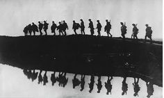 The Long Shadow: The Great War and the Twentieth Century by David Reynolds – review