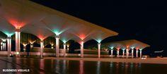 Memphis International Airport (MEM) in Memphis, TN