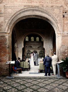 Destination Wedding Photographer,Spain Wedding Photographer,Bridal,Wedding, original weddings,Documentary wedding,Granada Wedding. www.franciscorosso.com