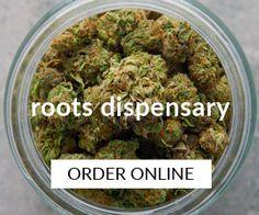 "Why Arizona Voted No-recreational marijuana    Pot ""N"" Politics"