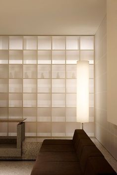 95 Decorating Ideas For Design Home – Nosebagni Retail Interior, Cafe Interior, Interior Walls, Interior Design, Zen Interiors, Zen Style, Japanese Interior, Home Office Design, Office Designs