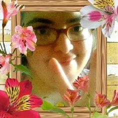 imagen de mi perfil en facebook