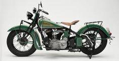 Resultado de imagen para indian motorcycles