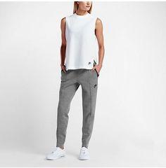 http://store.nike.com/fr/fr_fr/pd/pantalon-sportswear-tech-fleece-pour/pid-10999946/pgid-11456289
