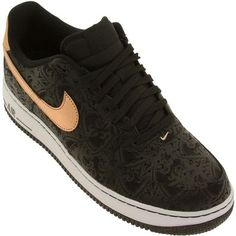 cheap for discount 0cb24 12e0e Nike Air Force 1