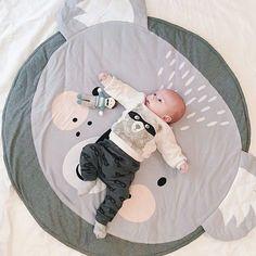Personnalisé Flamingo baby blanket Personnalisé Animal Bébé Cadeaux nouveau bébé Throw