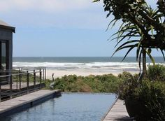 HERMANUS SEAFRONT PROPERTY FOR SALE