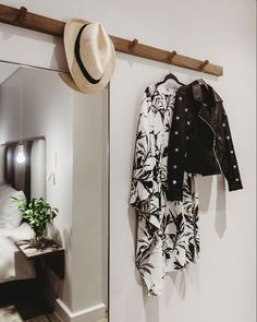 Kimono Top, Tops, Women, Fashion, Moda, Fashion Styles, Fashion Illustrations, Woman