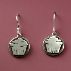 Jewelry Cupcakes - All Things Cupcake