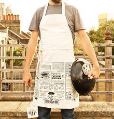 original_barbecue-cooking-guide-apron.jpg 865×900 pixels