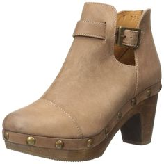 Five Worlds by Cordani Women's Zeyo Boot ** Wow! I love this. Check it out now! : Ankle Boots