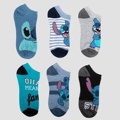 Girls Boys 6 or 12 Pairs Children/'s Kids Soft Socks Designer Character Print