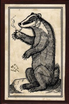 Buy screen printed posters, wood block printed matchboxes and handmade original works of art from Ravi Zupa. Church Of The Subgenius, Woodcut Tattoo, Occult Tattoo, Knight Tattoo, Screen Print Poster, Skate Art, Medieval Art, Wood Engraving, Psychedelic Art