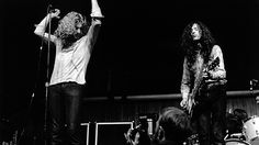 Why Led Zeppelin, Billy Joel and Dylan Now Readily Sell Their Songs to Brands | Adweek