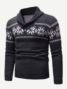 d521421f 81 Best MEN'S SWEATERS & HOODIES images in 2019 | Hooded cowl, Men's ...