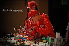 "https://flic.kr/p/PiWx2h | ""2016 LA FIRST LEGO League"" | Site: edeevo.com  Buy: etsy.com/shop/eDeaverPhotography Like: facebook.com/eDeaverPhotography View: flickr.com/photos/edeevo"