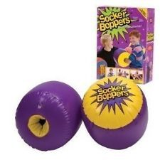 I did NOT love theses... what were they thinking?