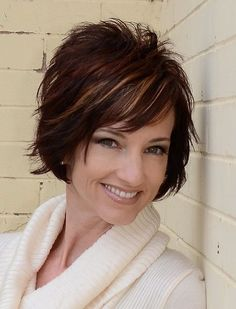 medium hair styles for women over 40 hair color flickr hair color over 40