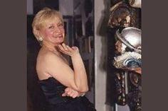 Maria Rekrut's page on about.me – http://about.me/maria_rekrut