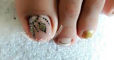 Cute Simple Nails, Pretty Toe Nails, Pretty Toes, Purple And Pink Nails, Violet Nails, Stylish Nails, Toe Nail Art, Swag Nails, Pedicure