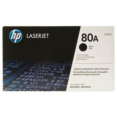 HP Cartridge Shop is an online shopping site where you can avail top quality HP Cartridges and other computer accessories manufactured from HP at affordable price range. This exclusive HP online store was introduced to the world of online shopping with the main aim of making it possible for the HP customers to avail all the required authentic units in a single place.