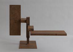 Borzo Gallery - Carel Visser