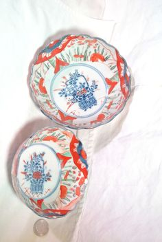 US $77.77 in Antiques, Asian Antiques, Japan 6 DAYS 8 HOURS LEFT