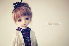 Imda Doll Soom Emporium
