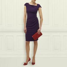 Davina2 Dress