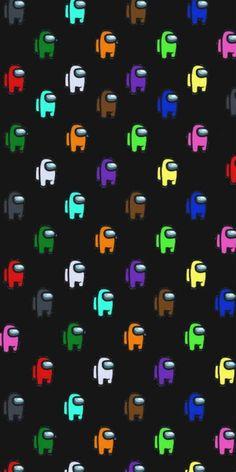 Cartoon Wallpaper Iphone, Iphone Wallpaper Tumblr Aesthetic, Retro Wallpaper, Aesthetic Pastel Wallpaper, Disney Wallpaper, Aesthetic Wallpapers, Butterfly Wallpaper Iphone, Iphone Background Wallpaper, Pretty Wallpapers