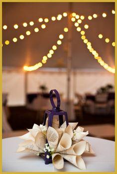 Wedding Photography - Elegant Wedding Photography >>> Want additional info? Click on the image. #indiaphotosociety