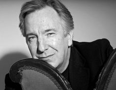 Texas frontwoman Sharleen Spiteri's favourite photograph with Alan Rickman | Life | Life & Style | Express.co.uk
