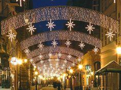 budapest-hungary-at-christmas