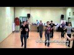 ZDD3 - 2010 Minoi minoi - YouTube
