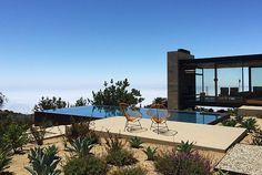 Boutique Homes Vacation Rentals, some gems on here all over the world