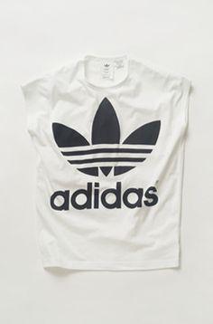 adidas Originals by HYKE Adidas Originals c0edda7ac4c
