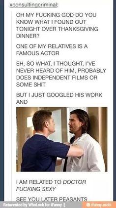 supernatural funny | Tumblr