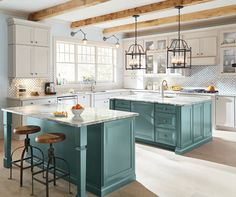 Thomasville Kitchen Cabinets >> 25 Best Thomasville Kitchens Images In 2019 Thomasville Cabinetry