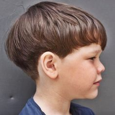 toddler boy haircuts 18 amazing styles 35 cute little boy haircuts adorable toddler hairstyles haircut for kid girl 9 latest … Kids Girl Haircuts, Boys Haircut Styles, Cute Toddler Boy Haircuts, Boy Haircuts Short, Little Boy Hairstyles, Bowl Haircuts, Boys Long Hairstyles, Toddler Boys, Haircut Short