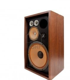 Home Speakers, Stereo Speakers, Bluetooth Speakers, Acoustic, Retro Vintage, Man Cave, Minis, Unique, Design