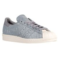 adidas Originals Superstar 80's - Women's - Shoes