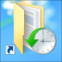 By now, we're sure you've read the advice over and over: Everyone needs to back up their files. But deciding to back up your files is only part of the process. There are so many different ways to back up your files, and it can be hard knowing where to start. We'll cover all the…