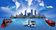 Best courier service from India to Singapore. We are regarded as the Best courier service company from India to Singapore as we deliver to our commitments honestly. Algarve, International Courier Services, Courier Companies, Cargo Services, Packers And Movers, Motorcycle Style, List, Animals For Kids, Santa Fe