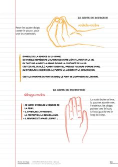 salutation au soleil surya namaskara  en français  en