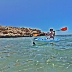 #Photo by @ airunfm #ametllademar #ametllamar #terresdelebre #tarragona #catalunya #catalogne #cataluña #catalonia #pesca #fishing #pêche #platja #playa #plage #beach #estiu #verano #été #summer #sun #vacances #vacaciones #holiday #traveling #viajes #travel #visit #eatheword #vamosdeviaje #voyage #escapadas #experiences #traveller #food #gastronomia #gastronomy #happyholidays #mediterrani #mediterraneo #mediterranean #visiting #vacation #trip #tourism #tourist #reservadelabiosfera