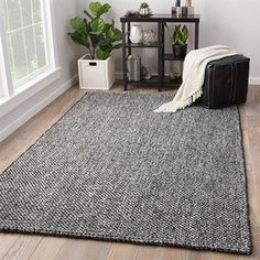 Jaipur Rugs Roland Topper Rugs | Rugs Direct