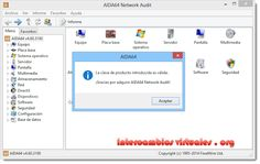 watchguard xtm 520 1 yr security software suite renewal upgrade