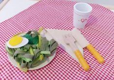Tallarines Verdes - Pesto Pasta Fettuccine Noodles, Felt Food, Pesto Pasta, Play Food, Handmade Felt, Fried Chicken, Fries, Etsy, Gourmet