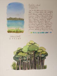 Prashant Miranda drawings (7)