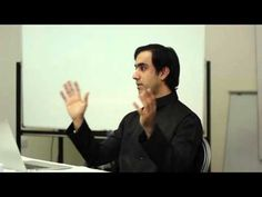 عصام رضا | توكيدات يومية لحياة أفضل - YouTube